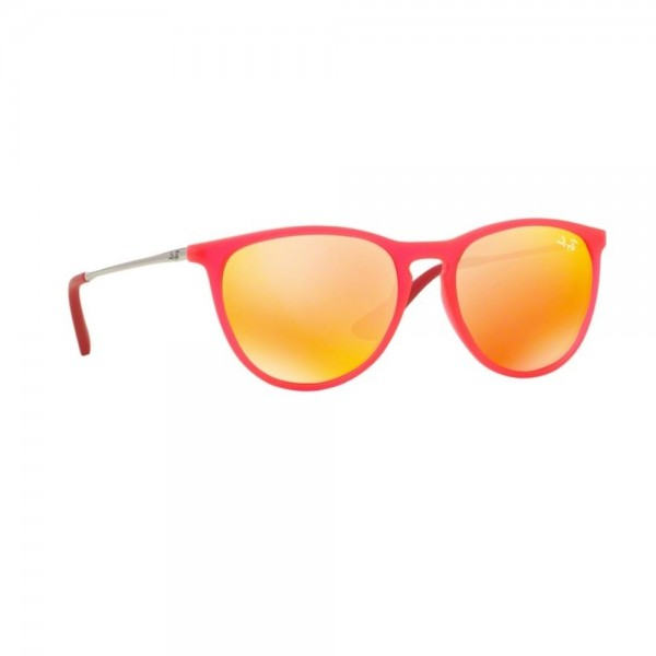 ray-ban-junior-0rj9060s-70096q-50-15-fuxia-fluo-trasp-rubber-01