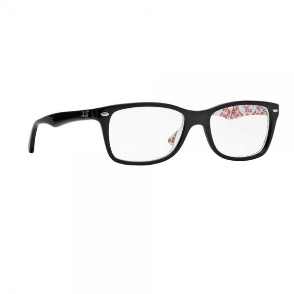 occhiali-da-vista-ray-ban-rb5228-5014-53-17-01