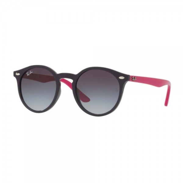ray-ban-junior-0rj9064s-70218g-44-19-violet-01