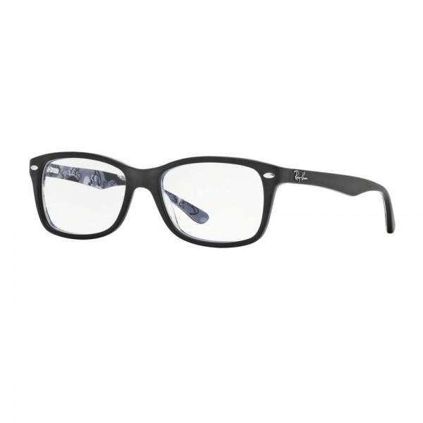 occhiali-da-vista-ray-ban-rb5228-5405-50-17-01