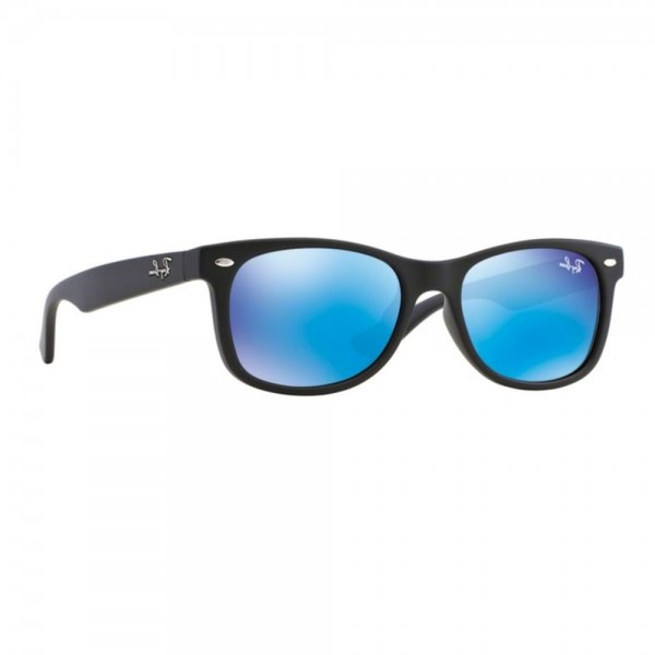 ray-ban-junior-0rj9052s-100s55-47-15-matte-black-01