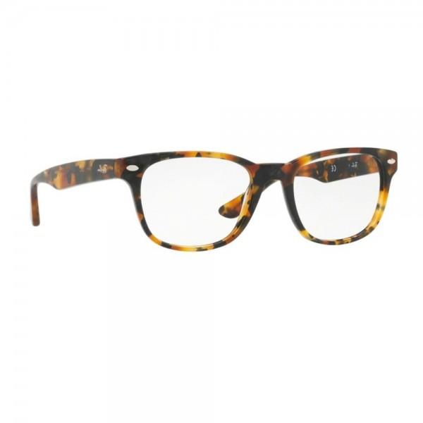 occhiali-da-vista-ray-ban-rb5359-5712-51-19-01