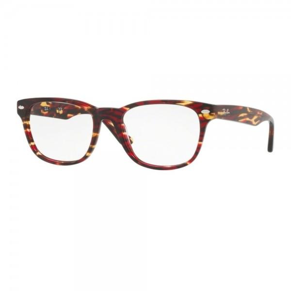 occhiali-da-vista-ray-ban-rb5359-5710-51-19-01