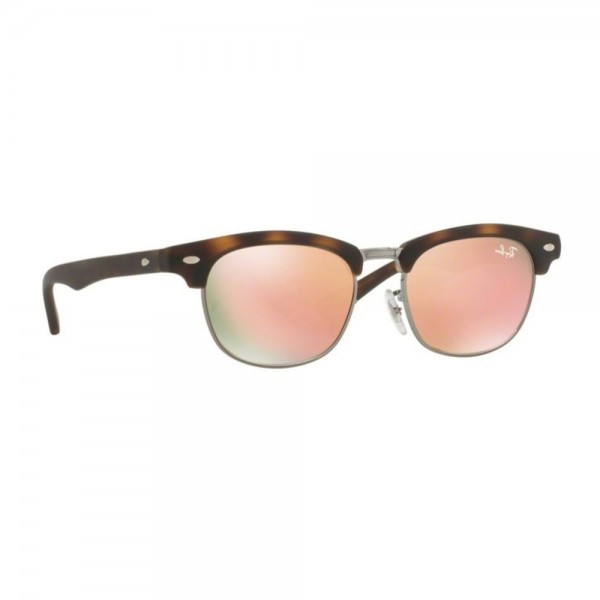 ray-ban-junior-0rj9050s-70182y-45-16-matt-havana-01