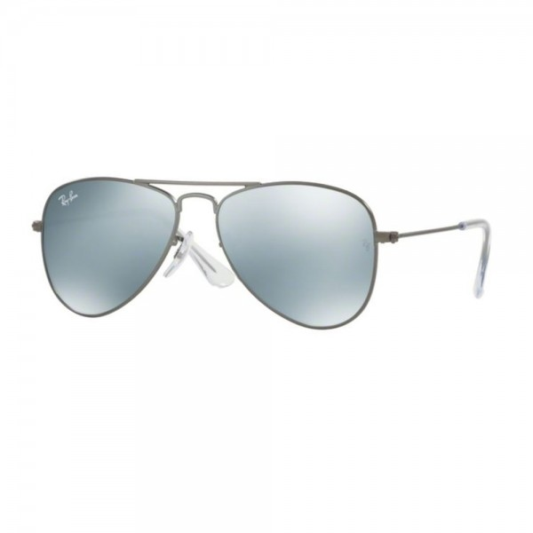 ray-ban-junior-0rj9506s-250/30-50-13-matt-gunmetal-01