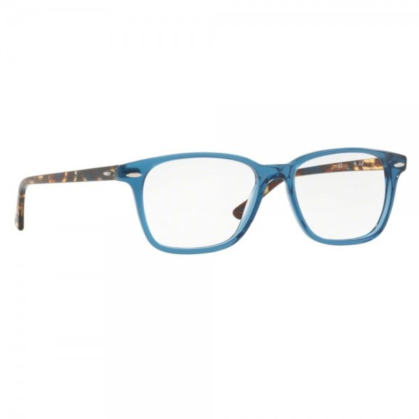 occhiali-da-vista-ray-ban-rb7119-8024-53-17-01