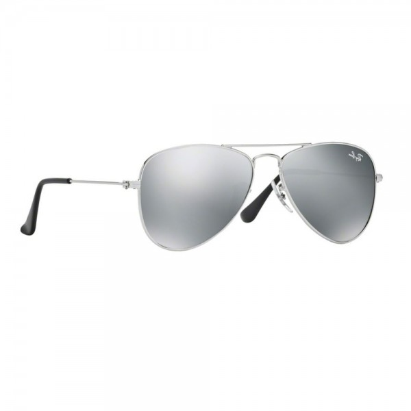 ray-ban-junior-0rj9506s-212/6g-50-13-shiny-silver-01