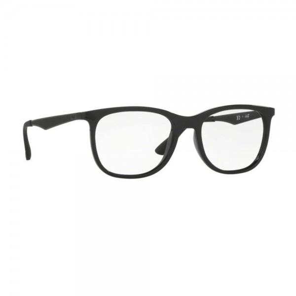 occhiali-da-vista-ray-ban-rb7078-2000-53-18-01