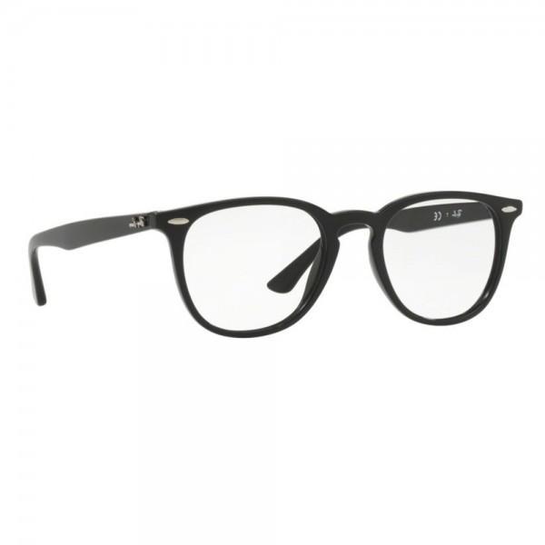 occhiali-da-vista-ray-ban-rb7159-2000-52-20-01