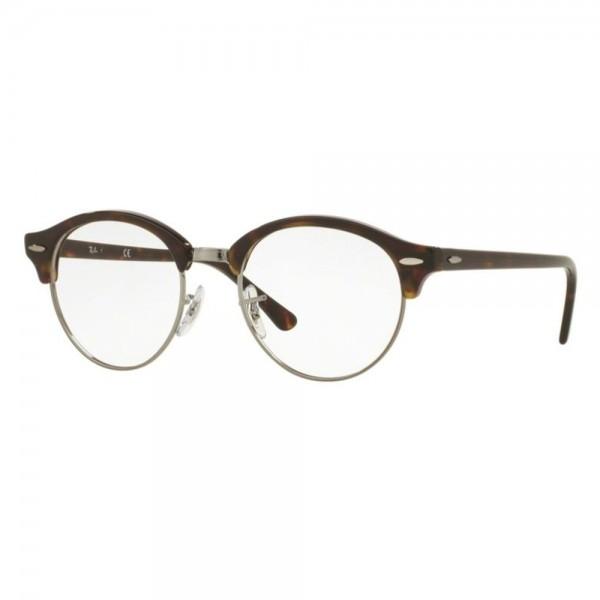 occhiali-da-vista-ray-ban-rb4246v-2012-49-19-01