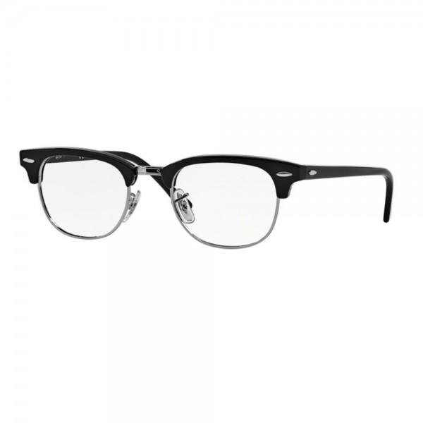 occhiali-da-vista-ray-ban-rb5154-2000-51-21-01