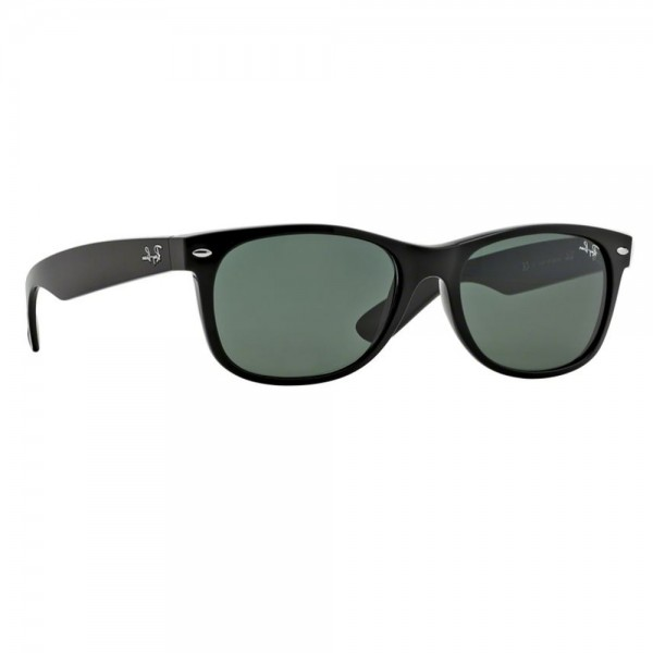 ray-ban-new-wayfer-0rb2132-901l-55-18-black-01
