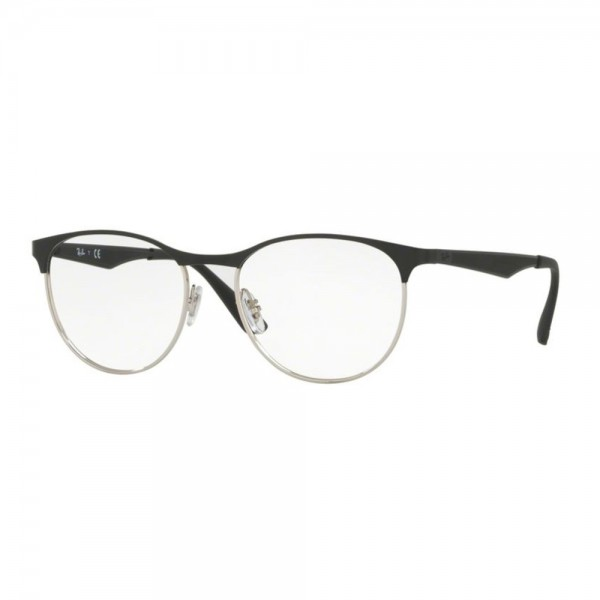 occhiali-da-vista-ray-ban-rb6365-2861-51-17-01