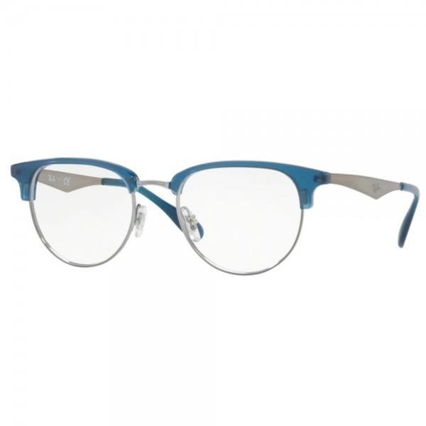occhiali-da-vista-ray-ban-rb6396-2934-51-19-01