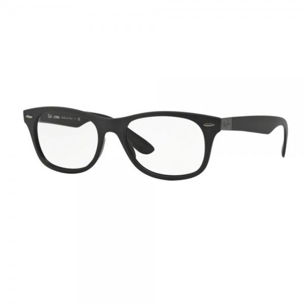 occhiali-da-vista-ray-ban-rb7032-5204-52-17-01