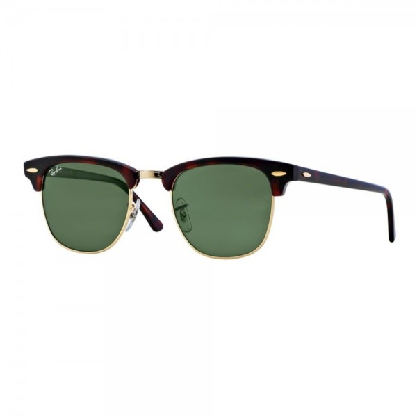 ray-ban-clubmaster-0rb3016-w0366-51-21-mock-tortoise-arista-01