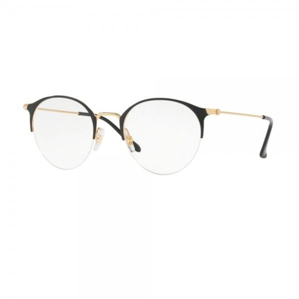 occhiali-da-vista-ray-ban-rb3578-2890-48-22-01