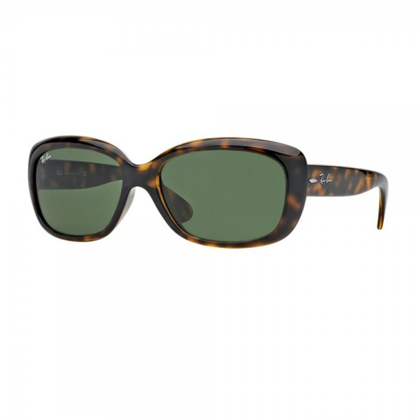 84291cd4ef spain ray ban jackie ohh misure container 85b20 ff344