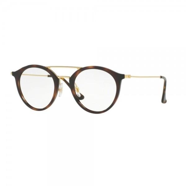 occhiali-da-vista-ray-ban-rb7097-2012-49-21-01