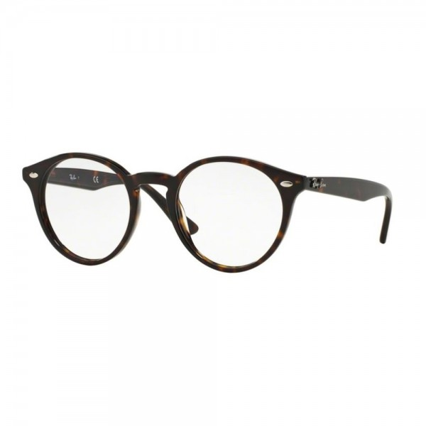 occhiali-da-vista-ray-ban-rb2180v-2012-47-21-01