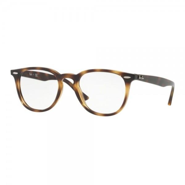 occhiali-da-vista-ray-ban-rb7159-2012-50-20-01