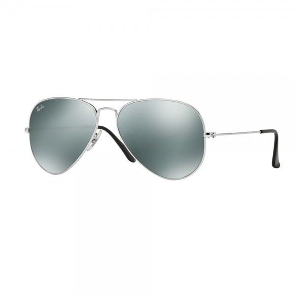 ray-ban-0rb3025- w3277-58-14-silver-01