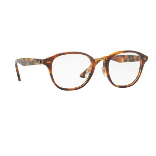 occhiali-da-vista-ray-ban-rb5355-5675-50-21-01