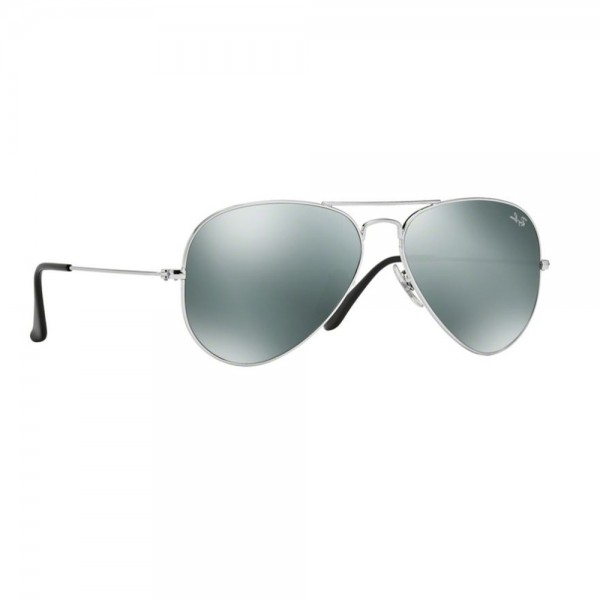 ray-ban-0rb3025-w3277-58-14-silver-01