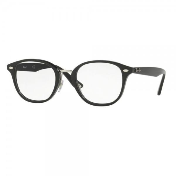 occhiali-da-vista-ray-ban-rb5355-2000-50-21-01