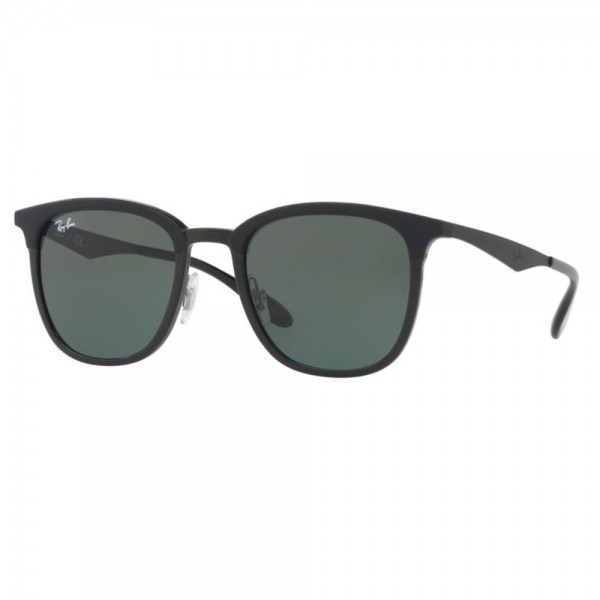 ray-ban--0rb4278-628271-51-21-black-matt-black-01
