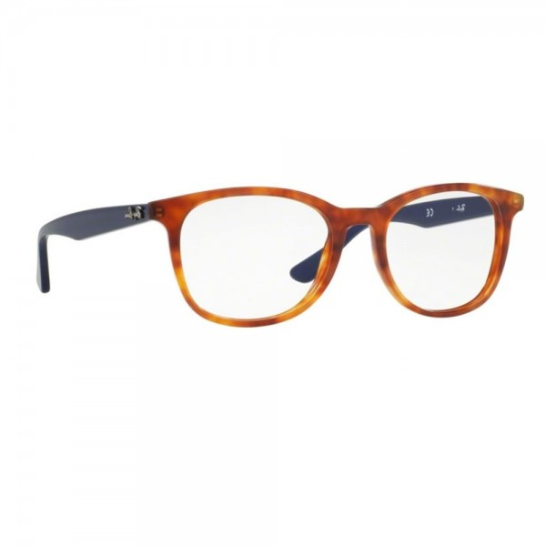 occhiali-da-vista-ray-ban-rb5356-5609-52-19-01