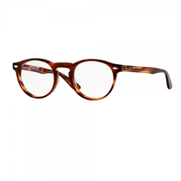 occhiali-da-vista-ray-ban-rb5283-2144-49-21-01