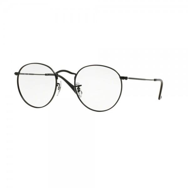occhiali-da-vista-ray-ban-rb3447v-2503-50-21-01