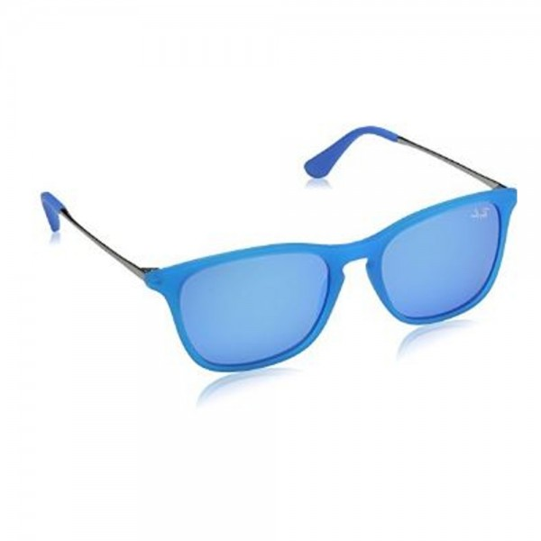ray-ban-junior-0rj9061s-701155-49-15-azure-fluo-trasparent-rubber-01