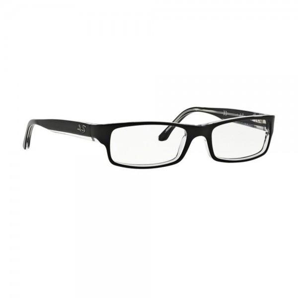 occhiali-da-vista-ray-ban-rb5114-2034-52-16-01