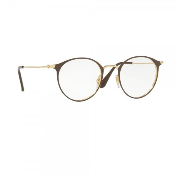 occhiali-da-vista-ray-ban-rb6378-2905-47-21-01