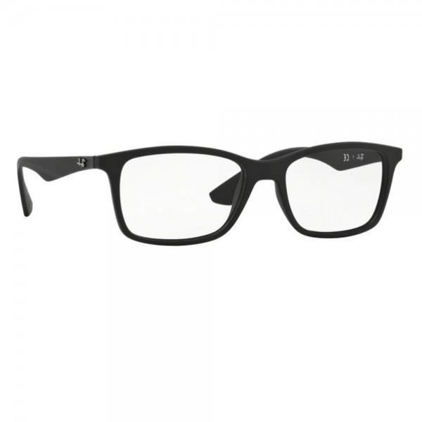 occhiali-da-vista-ray-ban-rb7047-5196-54-17-01