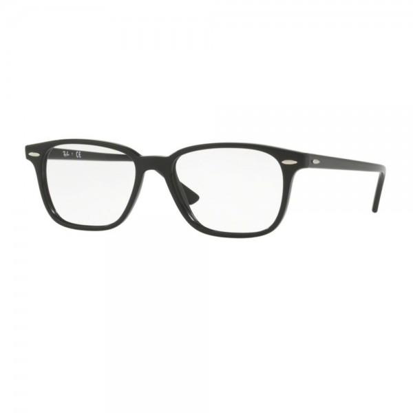 occhiali-da-vista-ray-ban-rb7119-2000-53-17-01