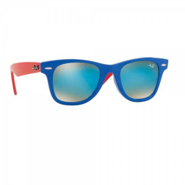 ray-ban-junior-0rj9066s-7089b7-47-20-blue-01