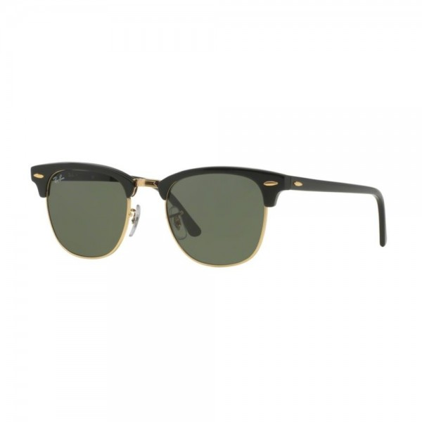 ray-ban-clubmaster-0rb3016-w0365-51-21-ebony-arista-01