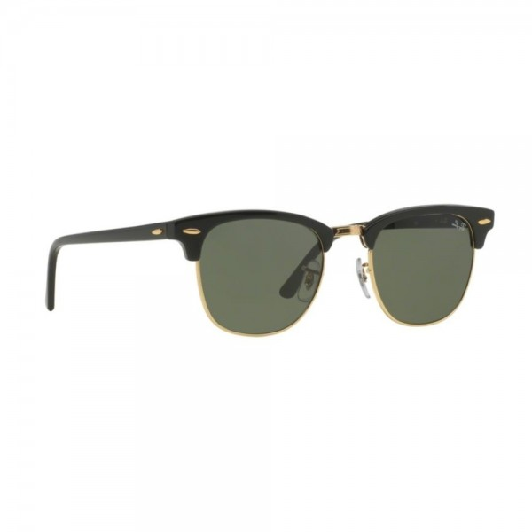 ray-ban-clubmaster-0rb3016-w0365-49-21-ebony-arista-01