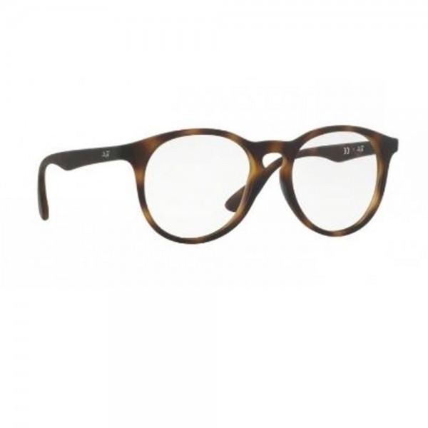occhiali-da-vista-ray-ban-rb1531-3580-48-16-01