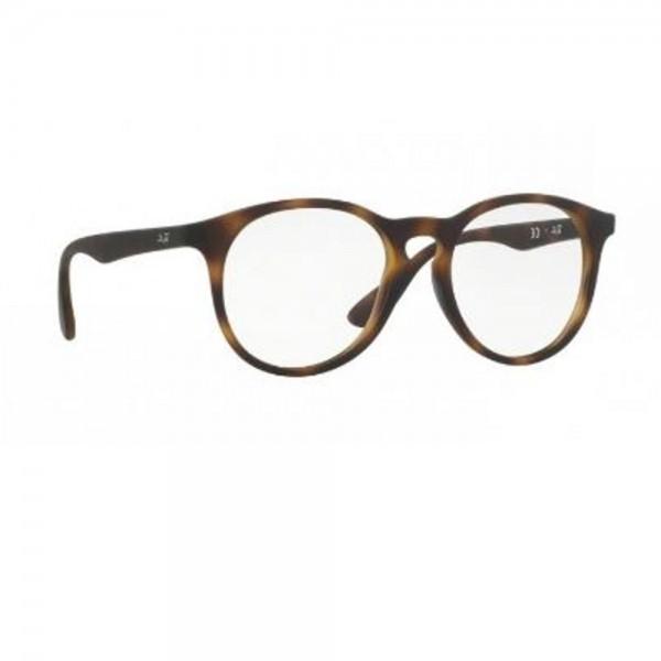 occhiali-da-vista-ray-ban-rb1554-3616-48-16-01