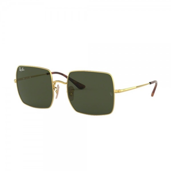 occhiali-da-sole-ray-ban-unisex-oro-lenti-g-15-rb1971-914731-54-19-145