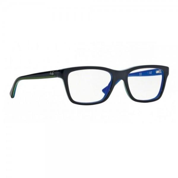 occhiali-da-vista-ray-ban-rb1536-3600-48-16-01