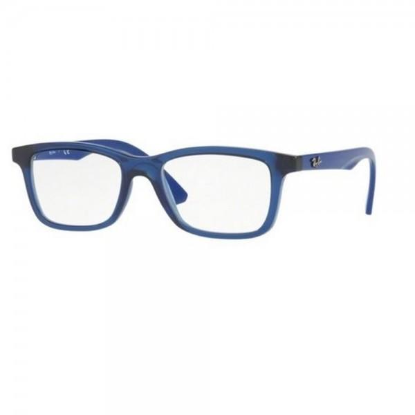 occhiali-da-vista-ray-ban-rb1562-3686-48-16-01