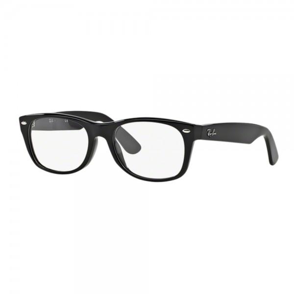 occhiali-da-vista-ray-ban-rb5184-2000-52-18-01