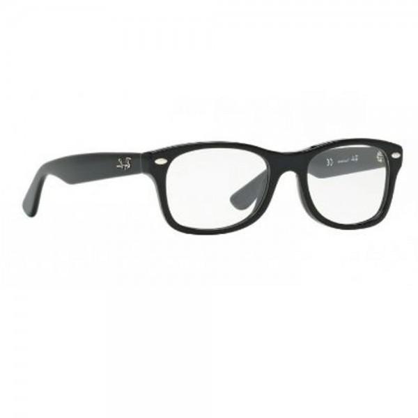 occhiali-da-vista-ray-ban-rb1528-3542-48-16-01