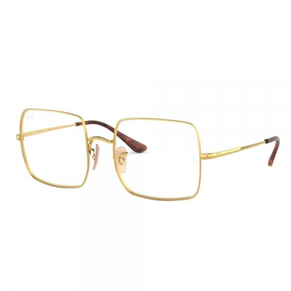 occhiali-da-vista-ray-ban-rx1971v-2500-54-19-145-donna-oro