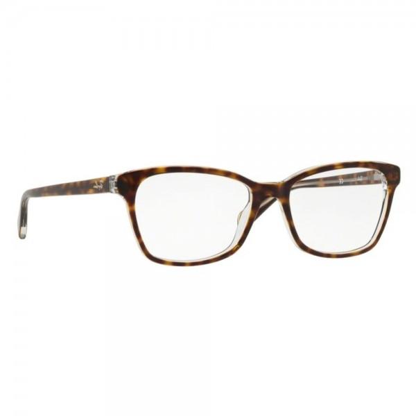 occhiali-da-vista-ray-ban-donna-rb5362-5082-52-17-140